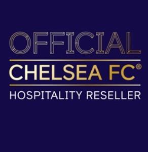 Chelsea - Burnley