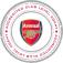 Vi er officiel Arsenal fodboldbillet agent