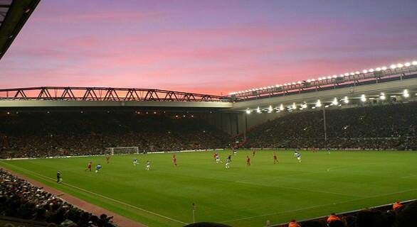 liverpool-fodboldrejser