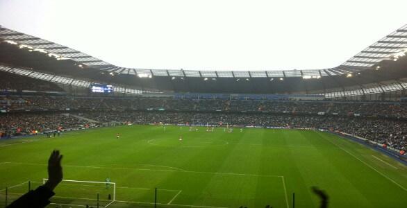 fodboldrejser-manchester-city