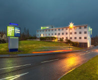 fodboldrejser-manchester-united-holiday-inn-airport