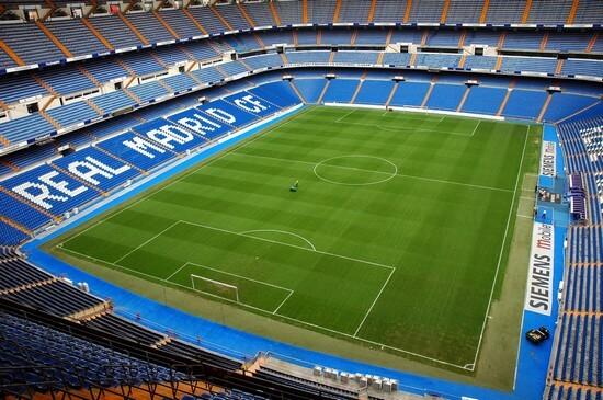 real-madrid-fodboldrejse-kat2ring2