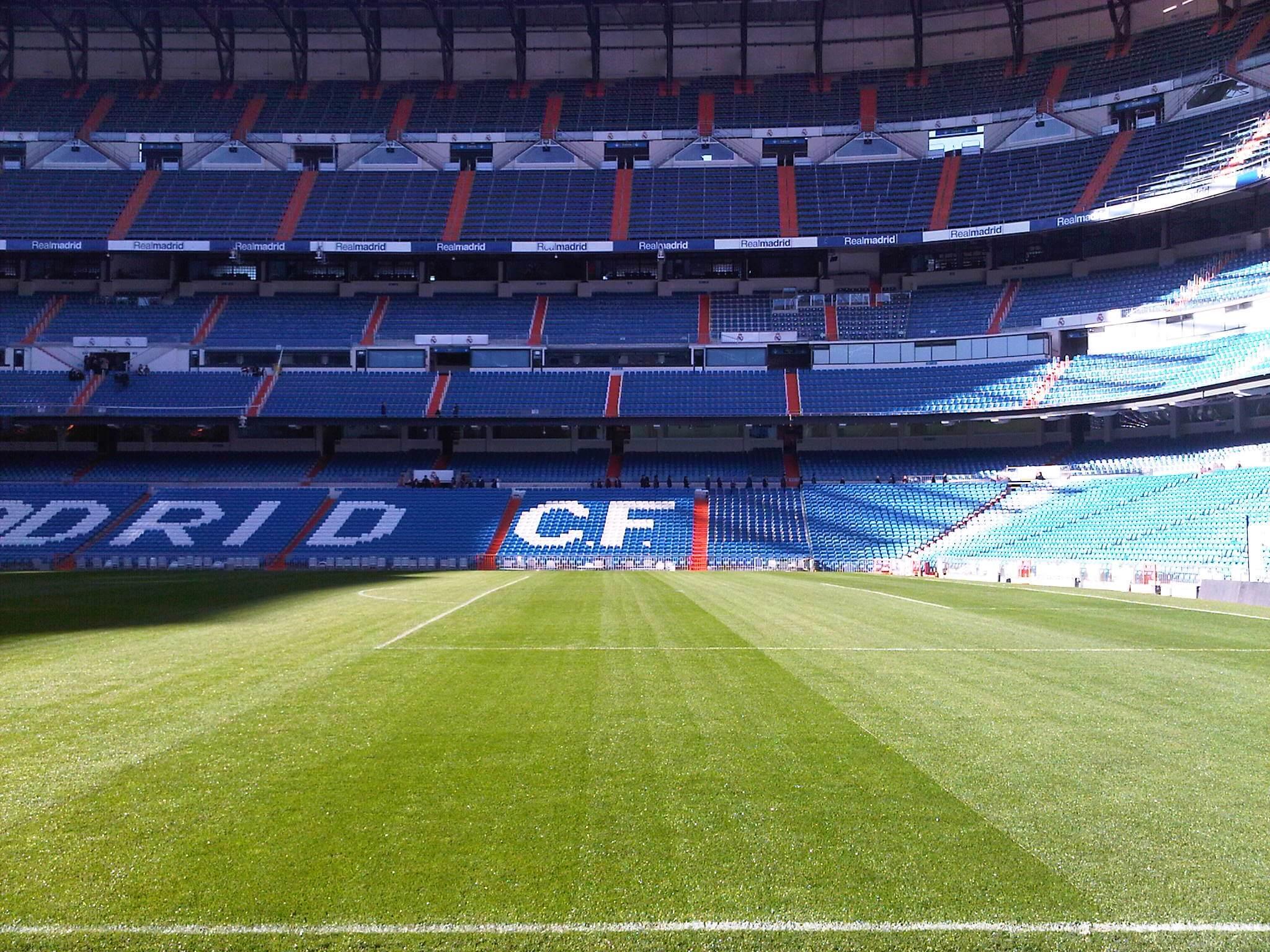 real-madrid-fodboldrejse-kat1nede