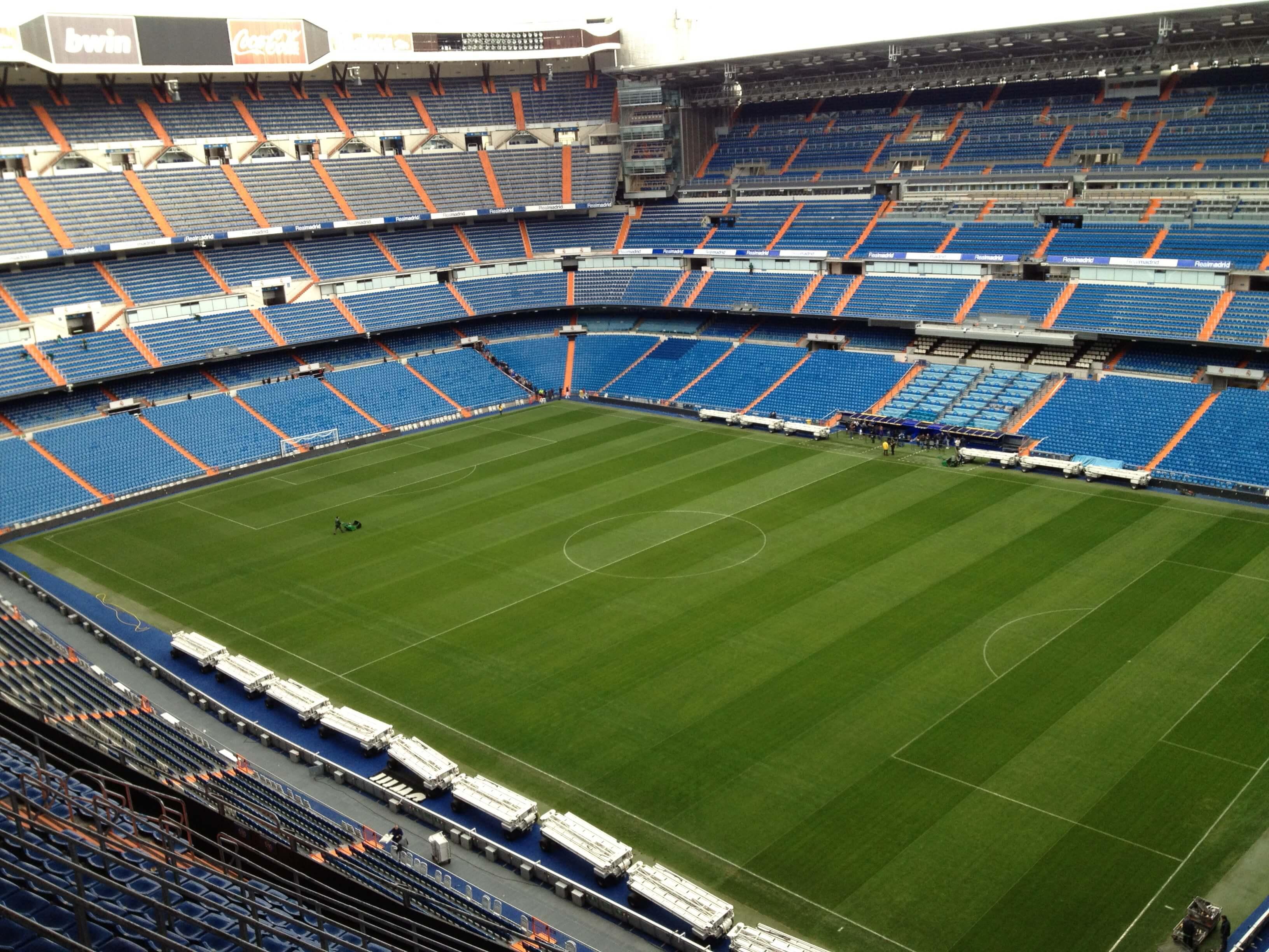 real-madrid-fodboldrejse-kat1oppe