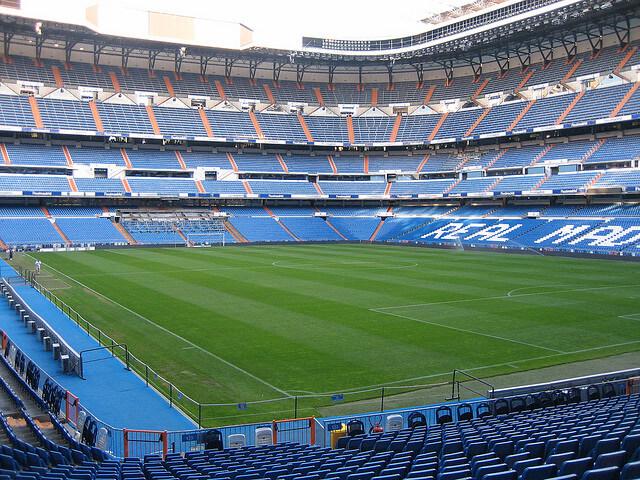 real-madrid-fodboldrejse-kat2