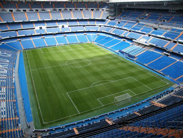 real-madrid-fodboldrejse-kat3