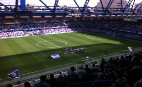 chelsea-fodboldrejser