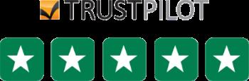 Trustpilot fodboldrejser anmeldelser